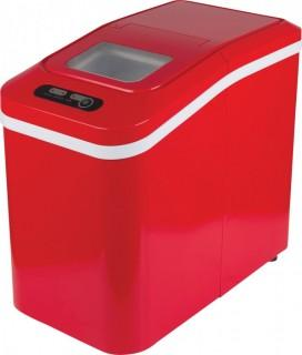 Kitchner Portable Automatice Ice Maker