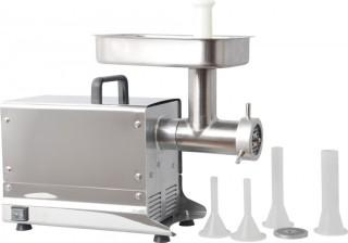 Valley Sportsman Stainless Steel Electric Meat Grinder
