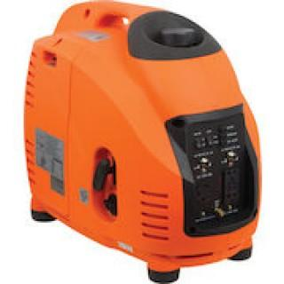 Powerfist 2500W Digital Inverter Generator