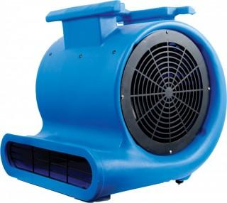 Powerfist 1900 CFM Air Mover