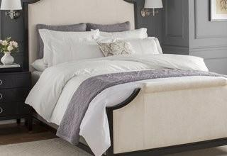 The Twillery Co. London Quilt Set - Grey - King - Taupe (CHMB1065_19148852_19148856)