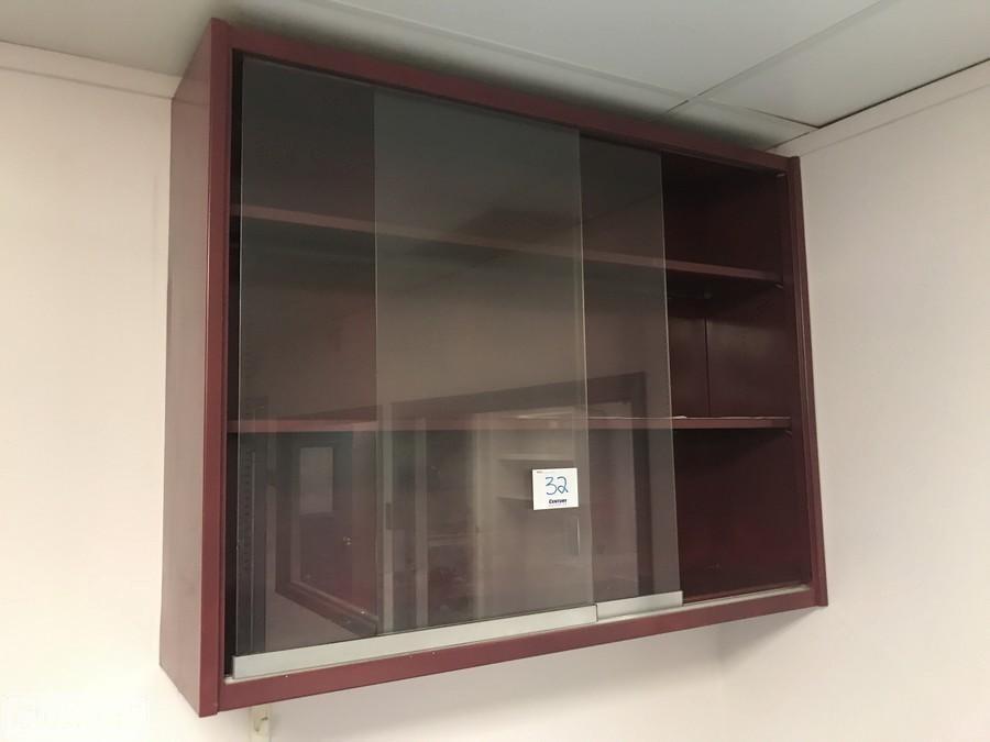 12 sliding glass doors womenofpowerfo clubbid auction 44 unreserved laboratory equipment auction planetlyrics Gallery