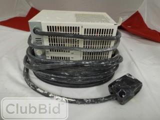 Dimplex North America 240V 60Hz Heater