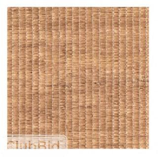 Brewster Home Fashions Shangri La Li Wei  24' x 36 Grasscloth Wallpaper Roll - 1 Roll (BZH8839)