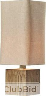 Langley Street Las Cruces 32.5 Table Lamp (LGLY2634)